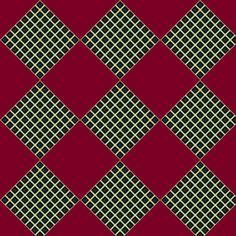 patterns z