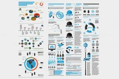 elements of infographics . Travel Infographics. $4.00