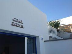 Casa Elena in Nautiulus Lanzarote