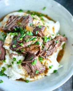 Wheat Free Recipes, Low Carb Recipes, Beef Recipes, Healthy Recipes, Protein Recipes, Cut Recipe, Beef Pot Roast, Under 300 Calories, High Protein Breakfast