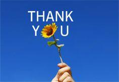 Show your appreciation with @Regions Bank's free #SeetheGood E-Cards! #ecards #ThankYou #gratitude