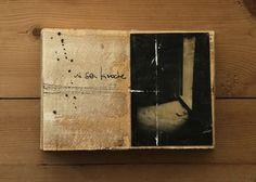Diary #40 _ 33