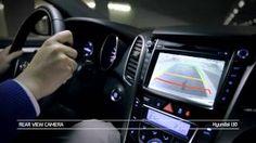 Hyundai Polska - YouTube Poland, Youtube, Simple Lines, Youtubers, Youtube Movies