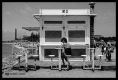 """""""NR. 3"""", Gran Canaria, 2013, 3° riScatto urbano di Andrea Lepore. Saranno conteggiati i RT al seguente tweet: https://twitter.com/andrelepoph/status/633619179191562240"""
