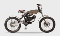 BR Motoped2