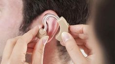 This CHOICE buying guide for hearing aids will help you find the right device for your needs.