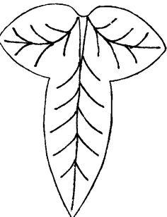 Lembas Bread Bread Recipe - Mallorn Leaf http://www.entropyhouse.com/penwiper/costumes/lembas.html