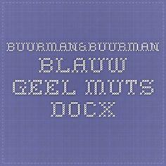 Buurman&Buurman blauw-geel muts.docx