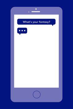 20 Fragen Sexting