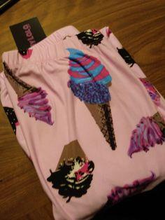 172091282a08 My Lala Leggings  fashion  clothing  shoes  accessories  womensclothing   leggings (