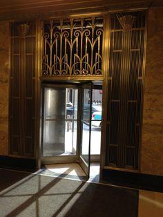 Interior Wood Doors Storm Door Mahogany Exterior Door 20190424 April 24 2019 At 07 50pm
