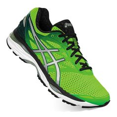 e647e18f43c 14 Best ASICS Running Shoes for Men images in 2019