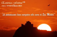 http://www.torinoggi.it/fileadmin/archivio/torinoggi/esoterica_festival_5.jpg