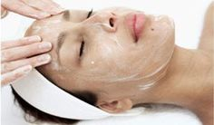 This article is really very beneficial for people who are having oily skin. Here in this article will tell some effective natural way to avoid the oily skin. Oily skin is dull colored, thick and shiny. People who are having oily skin found the oil generating sebaceous glands are more vigorous and generate extra oil than required and it also seeps which presents the greasy shinning to the skin.