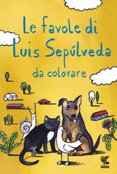Luis Sepulveda, Winnie The Pooh, Disney Characters, Fictional Characters, 1, School, Books, Matisse, Book