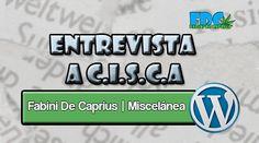 Aquí la entrevista a Germán, presidente del Cannabis Indoor Social Club Astur (C.I.S.C.A) que organizan AsturCannabis la primera copa cannábica de Asturias.
