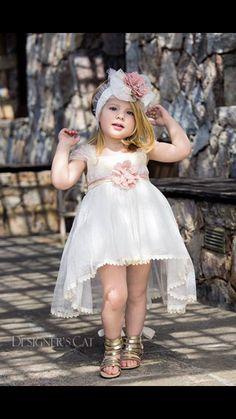 Οι 21 καλύτερες εικόνες του πίνακα My Baby Fashion  6d543f506f5