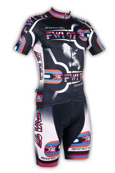 Cycling Wear, Road Cycling, Cycling Outfit, Cycling Clothing, Unique Cycling Jerseys, Edition Limitée, Mtb Bike, Jersey Shirt, Wetsuit