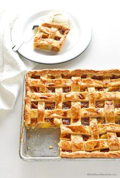 peach-slab-pie-recipe-5.jpg 680×1,008 pixels