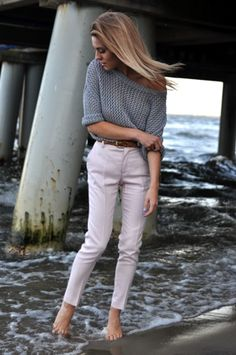 Must Have | Make Life Easier - Strona 7 || sweater