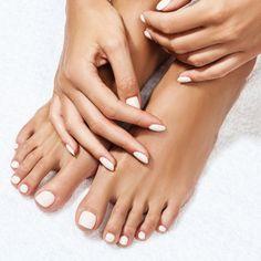 Maniküre zu Hause: 25 Tipps für schöne und gepflegte Nägel