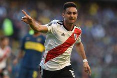 Rugby, Soccer, Sports, Mens Tops, Carp, T Shirt, Grande, Mariana, Amor