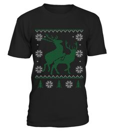 # Reindeer Humping   Ugly Christmas Sweater Style .  HOW TO ORDER:1. Select the style and color you want: 2. Click Reserve it now3. Select size and quantity4. Enter shipping and billing information5. Done! Simple as that!TIPS: Buy 2 or more to save shipping cost!This is printable if you purchase only one piece. so dont worry, you will get yours.Guaranteed safe and secure checkout via:Paypal | VISA | MASTERCARD