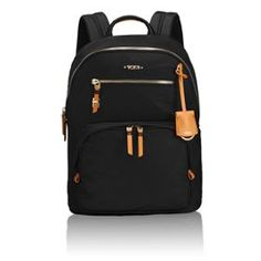 Camping & Hiking New Arrival Puma Originals Large Capacity Grid Backpack Unisex Big Backpacks Black And White Sports Bags Lustrous Surface