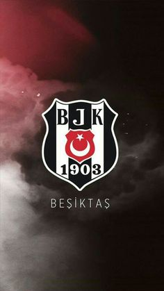 Besiktas Wallpaper / Besiktas futbool Club in Turkey
