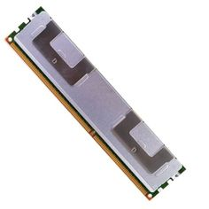 Samsung 8GB DDR3 RAM 1333MHz PC3-10600 240-Pin DIMM w/Heat Spreader