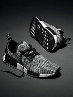adidas Originals NMD Primeknit