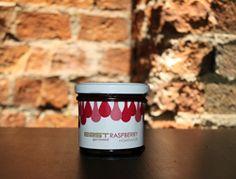 east Food products, wie selbstgemachte Marmelade, Honig von den Dächern St. Paulis oder das köstliche Olivenöl sind hier erhältlich: http://bit.ly/eastFood