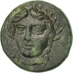 #Rare #Antique #Ancient #Antiquity  #Bronze #History #Collection #Numismatics #Collectibles #Collectible #Collector