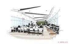 20125 전기안전공사2층직원식당2안