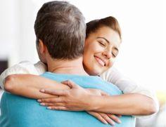 ¿Puede un abrazo mantener a raya las infecciones? Cuando nos sentimos mal, el abrazo de un ser querido o de un buen amigo nos ayuda a levantar el ánimo; nos sentimos mejor. Ahora, un nuevo estudio llevado a cabo por un equipo de investigadores de la Universidad Carnegie Mellon en...