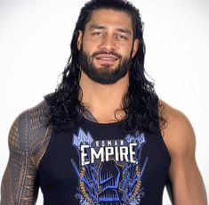 The Shield Wwe, Roman Reings, How To Draw Hair, Having A Crush, My Mom, Reign, Tank Man, Two By Two, Wrestling