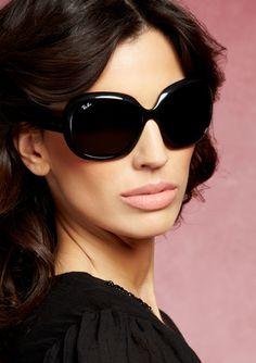 ray ban jackie ohh sunglasses  Jackie Ohh Ray Bans - Ficts