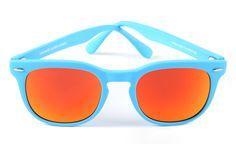 Spektre 2012 Sunglasses | Fashion CraZ