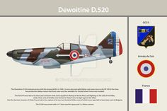 Unit: GCI-3 France 1 by WS-Clave.deviantart.com on @DeviantArt