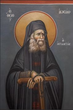 New Saints, Orthodox Icons, Mona Lisa, Faith, Sf, Artwork, Movies, Movie Posters, Fictional Characters