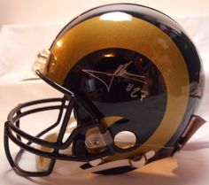 17 Best St Louis Rams images | St louis rams, Los Angeles, Nfl football  for sale