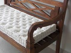 Resultado de imagem para futon turco preço