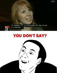 you don't say meme - Pesquisa Google