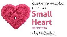 crochet easy - YouTube