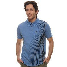 6752 - Camisa Polo Yang