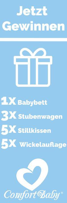 Pl/üsch geflochten Nestchen Kindergarten 2 m // 3 m Babybett Baby Nestchen f/ür Babybett geknotet Babybett Stillkissen