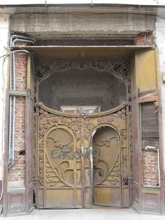 Oradea Art Nouveau Architecture, Austro Hungarian, Art Nouveau Design, Westerns, Modernism