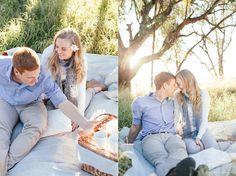 Eye Poetry Photography » Bloemfontein Wedding PhotographersBB & Suzanne » Eye Poetry Photography