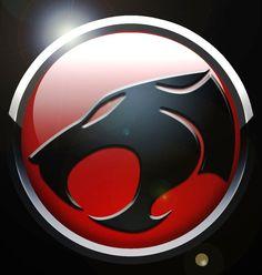 Thundercats symbol