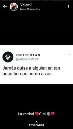 Pero te vale kk:c Jenni Rivera, Fake Love, Perfect Boy, Spanish Quotes, It Hurts, Memes, Tumblr, Mood, Thoughts
